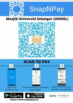 snapnpay-Masjid_UNISEL
